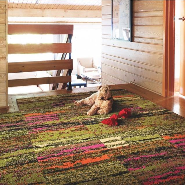 eclectic-carpet-flooring