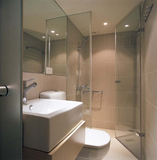 Frameless-shower-screen-665x679