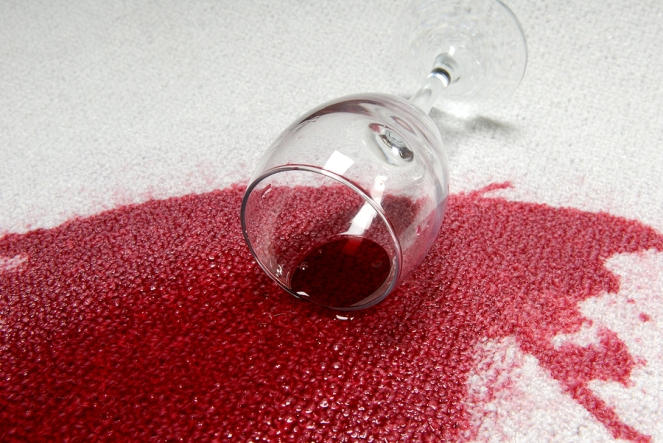 Red-Carpet-Stain-Removal-Beaverton-Or-Get-the-red-out