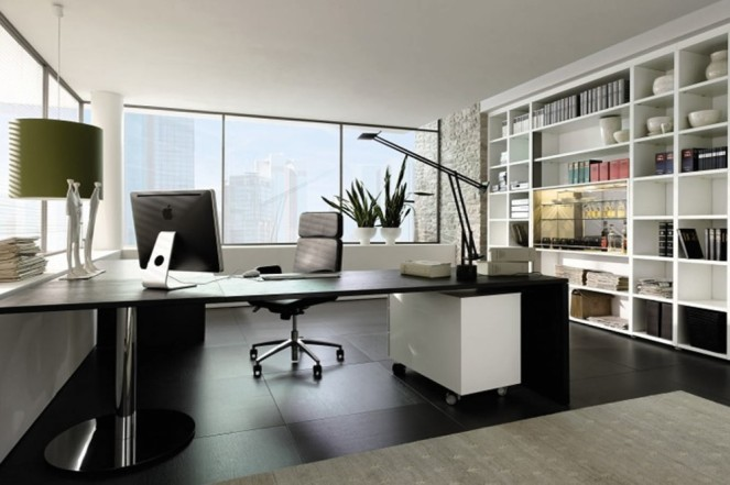 9-Tips-For-Office-Feng-Shui-That-You-Must-Know-1000x666
