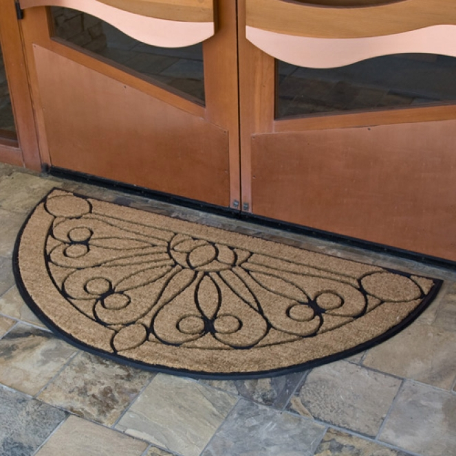 entryway-simple-rug