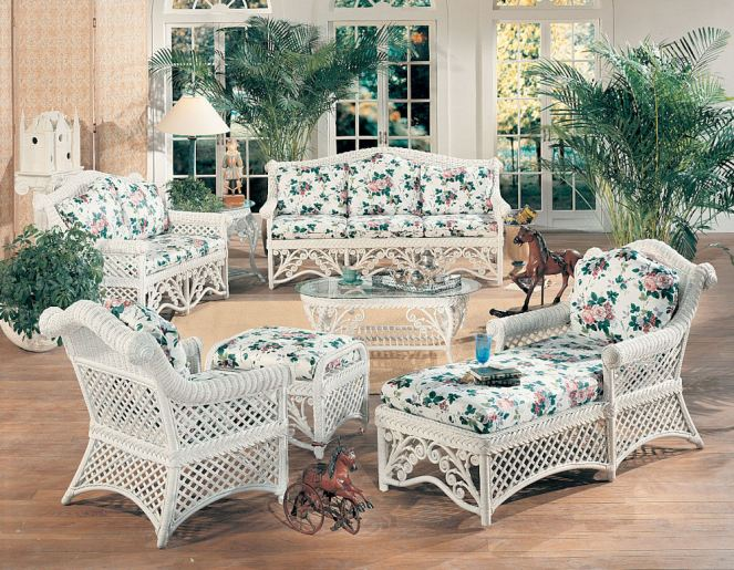 Gazebo-Furniture-Set