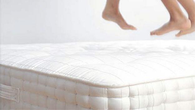 mattress-credit-heals-lg_A0