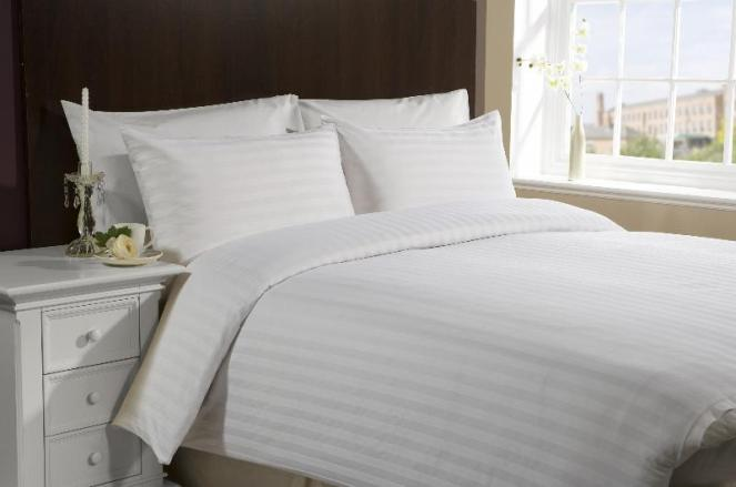 Professional_hotel_bed_sheet_factory_hotel_font