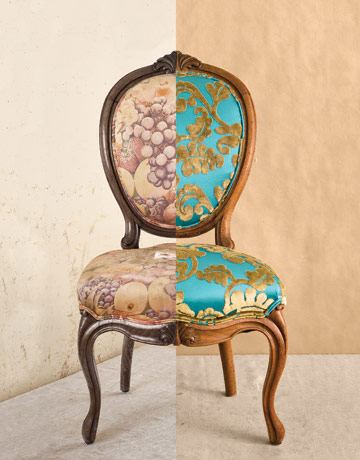 Reupholstery-Chair-Before-After-MKOVR0407-de