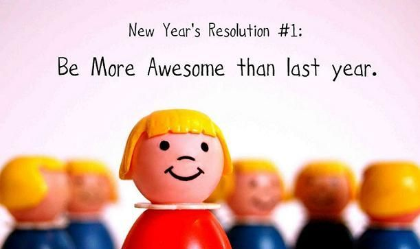 Funny-new-year-resolution-cartoon-e1418012985424