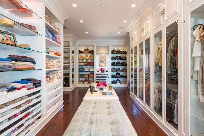 4-walk-in-closet-dec15.jpg
