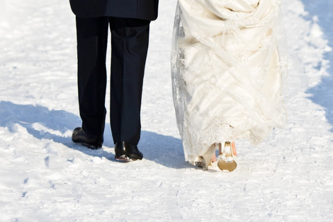 winter-wedding-20120203-001
